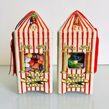 Wizarding World Harry Potter Honeydukes Bertie Botts Every Flavour Jellybeans