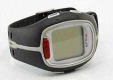 Polar Rs200 Running Series Hrm Watch