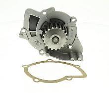 Water pump for Ford Citroen C4/C5 2,0 HDI 2,2HDI 03.01-/Peugeot 307 406 407