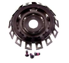 ProX Clutch Basket 17.6323F For Husaberg TE250 TE300 KTM 250 EXC SX 300