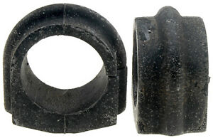 Suspension Stabilizer Bar Bushing Kit Front ACDelco fits 97-01 Infiniti QX4