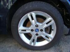 FIAT PUNTO, 4 X MAG WHEELS, 175-65-15 07/06-12/09