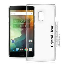 reputable site 32adb 32884 Clear Case/Cover for OnePlus One | eBay