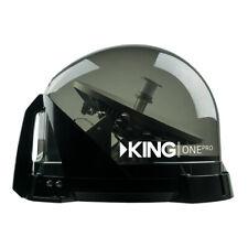 KING One Pro™ Premium Satellite Antenna
