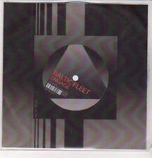 (DC429) Baltic Fleet, Engage - 2012 DJ CD