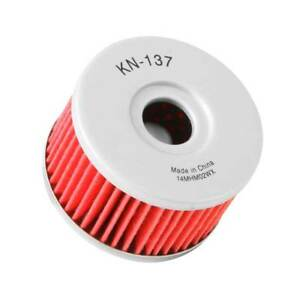 Oil Filter Fits SUZUKI DR650SE 2009 2010 2011 2012 2013 2014 2015 2016 2017 2018
