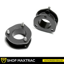 "MaxTrac 2.5"" Front Strut Spacer Lift Kit 832125 For 2006-2008 Dodge RAM 1500 4WD"