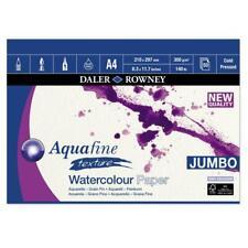 Aquafine Pad Jumbo A3