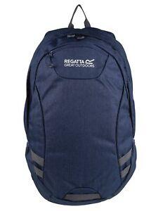 Regatta Men's Brize II Backpack, Blue