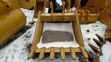Woods Backhoe In Heavy Equipment Buckets & Accessories for