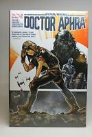 Star Wars: Doctor Aphra Vol. 1  HC
