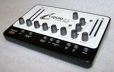 Focusrite Liquid Mix 16 High-End DSP Mixing Plugins + Neuwertig + Garantie