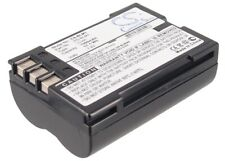 Battery for OLYMPUS Evolt E-300 Evolt E-330 Evolt E-500 PS-BLM1 BLM-1 Camedia C-