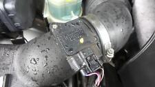 SUBARU TRIBECA AIR FLOW METER B9, 10/2006-01/2014 06 07 08 09 10 11 12 13 14