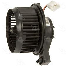 HVAC Blower Motor 4 Seasons 75840