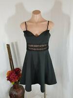 Choies Casual Dress - NWT