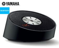 USB MP3 Player Audio Docks & Mini Speakers with Alarm Clock