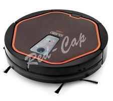NEW YUJIN iCLEBO ARTE YCR-M05-10 Robot Vacuum Cleaner Smart Sensor Camera Mop E