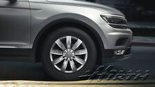 Radblenden 17 Zoll Felge Tiguan ab 2016 NEU Original VW 4 Stück 5NA071457  YTI