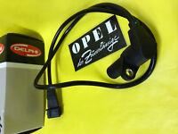 NUEVO fabricante de equipo original Sensor del cigüeñal OPEL VECTRA B 2,5 V6