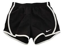 Nike Girl's Dry Fit Shorts