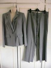 Tailleur e abiti sartoriali da donna di giacca taglia 42