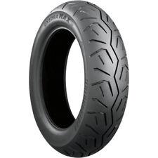 Bridgestone Exedra Max Front Motorcycle Tire Size: 80/90-21
