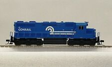 Atlas N scale EMD SD 35 Conrail (no number)