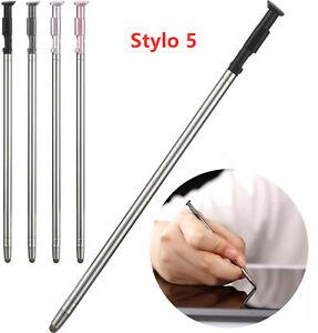 Stylus Pen Touch Replacement For LG Stylo 5 Plus Q720CS Q720PS Q720 Q720VS Q720M