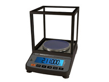 My Weigh iBalance 211 Tabletop Precision Scale