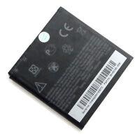 Original HTC BA S800 Akku Desire X V VC BL11100 Akku Battery Part.No35H00190-00M