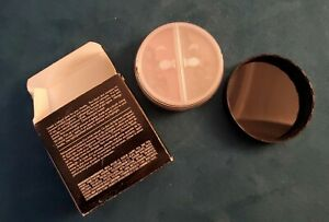 AVON Smooth Mineral Blush Duo - *WARM BEAUTY* Free shipping available