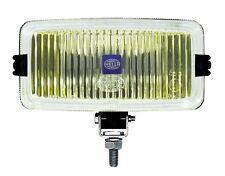Fog Light Kit Hella H13290621