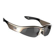 NEW Full HD 1080P Polarized Sunglasses Mini Camera Sport Video Cam DVR 16GB E6G