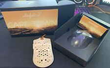 Final Mouse Ultralight 2 - Cape Town - Free Fast Shipping