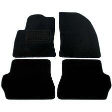ersatz fu matten f r ford fiesta v 2004 g nstig kaufen ebay. Black Bedroom Furniture Sets. Home Design Ideas