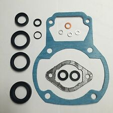 Can Am/Rotax  370/400/406 Engine Seal, Gasket and O'Ring Kit, Air Cooled Only