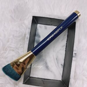 Sonia Kashuk Limited Edition Color Crazed contour / highlighter brush brand new