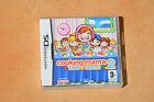 Jeu Nintendo DS - Cooking Mama 2, tous à table - compatible DS1 DS Lite 3DS XL