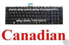 Toshiba Keyboard - H000039370 H000044410 H000044180 MP-11B96CU-528 V130562AK3