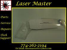 Candela Laser 40mm GLP 12,15,18mm & 8mm Hand Piece Lens Replacment 8050-00-1540