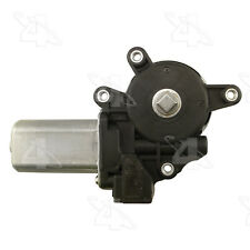 ACI / Maxair Products 88260 New Window Motor 12 Month 12,000 Mile Warranty