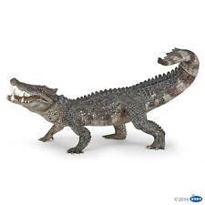 Papo 55056 kaprosuchus 21cm Dinosaurio