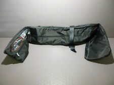 Audi Skisack Ski Sack Tasche Skihülle 8X3885215 8X3 885 215  A1 S1 8X Sportback