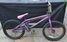 Mongoose Boys' Bicycles without Suspension