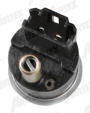 Electric Fuel Pump  Airtex  E8213