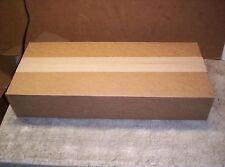 NEW Sealed Chartpak 30 Piece DDTKIT Mechanical Drafting Kit