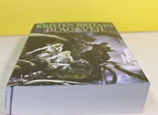 Blackveil 4 by Kristen Britain (Paperback) NEW