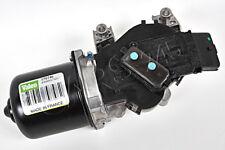 VALEO Front Wiper motor 12V Fits NISSAN Note E11 2006-