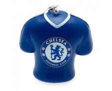 Chelsea Stress Keyring - Brand New - Ideal Football Gift